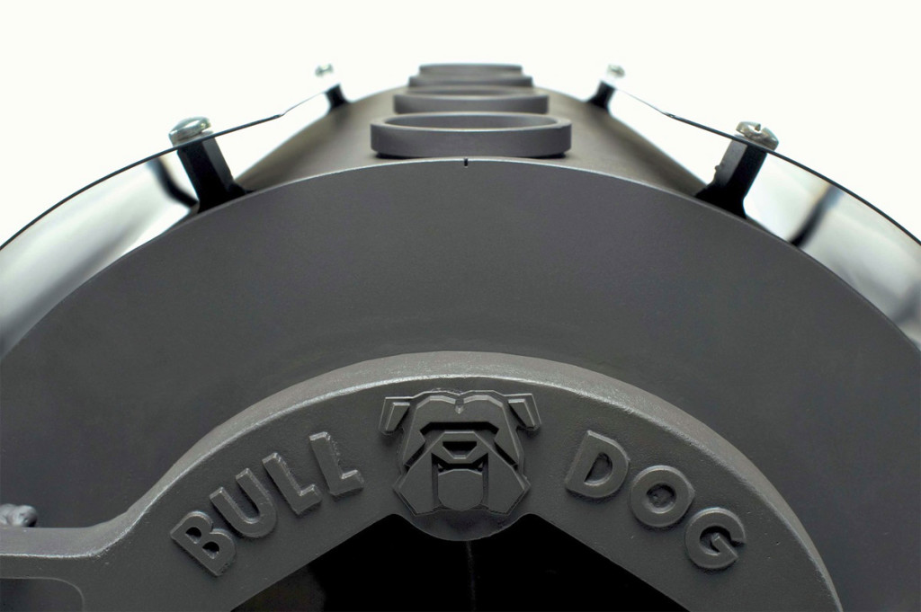 bulldog-large